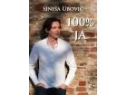100% JA - Siniša Ubović