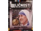100 Ličnosti 84 - Majka Tereza