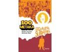 100 METAKA 4: IZGUBLJENA SUTRAŠNJICA