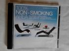 100% Non smoking area