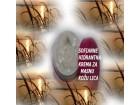 100% Prirodna hidrantna Sofianne krema za  masnu kozu