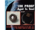 100 Proof Aged In Soul ‎– Somebody`s Been Sleeping(2CD)