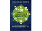 100 pravila za uspeh na radnom mestu,Ričard Templar,nov