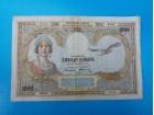 1000 Dinara 1931