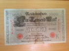 1000 Maraka 1910