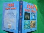 1000 tajni Zemlje- Nikolas Lenc