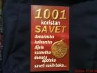 1001 KORISTAN SAVET