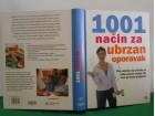 1001 način za ubrzan oporavak-Prevencija-ranom otkrivan