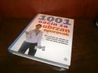 1001 nacin za ubrzan oporavak (novo)