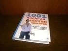 1001 nacin za ubrzan oporavak