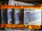 101% Speed garage - ANTHEMS 2000 3CD BOX SET