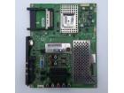 1077 MB maticna Samsung LE32A457C1D BN41-00981B BN94-01
