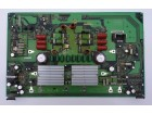 1093 50 Y Drive ASSY AWV2035-A Pioneer pdp-504pe