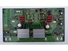 1096 50 Xdrive Pioneer AWV2034-A AWZ6808 ANP2040-B