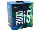 1151 Intel Core i5-7400 3.0GHz 6MB Box