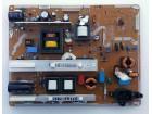 1173 SMPS Samsung BN44-00508A BN44-00509D BN44-00509A S