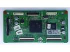 1192 Control Logic LG EAX61314501 42T1 ctrl PDP42T10000