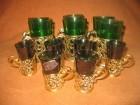 12 italijanske kristalne case