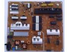 1209 SMPS Samsung UE55HU7200SX BN44-00781A L55C4