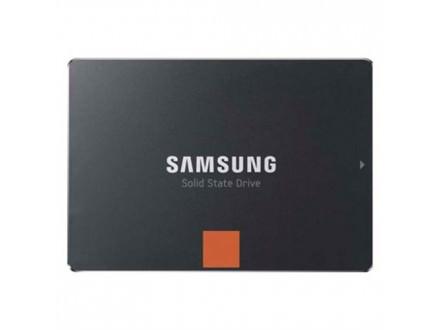 120GB SATA3 Samsung S840 MZ-7TE120BW