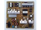 1216 SMPS Samsung BN44-00807D UE48JU6450UXZG