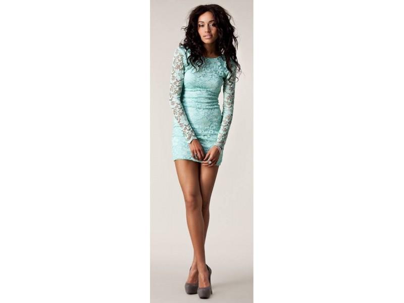 130) Cipkana-pam.haljina   VIŠE BOJA