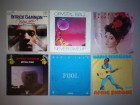 14 Disco / Italo-Disco / Synth-Pop singlova