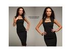 14)  Savrsena crna haljina (VISE  BOJA)