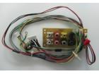 17BAV03-1 - 271005  AV input modul za Universum lcd tv