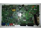 17MB15E-5  Maticna ploca za  LCD TV