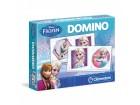 18. Clementoni domino igra memorije Frozen