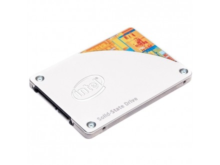 180GB SATA3 Intel 520 2.5`