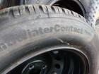 185 65 15 Zimske gume Continental TS 850