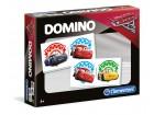 19. Clementoni domino igra memorije Cars