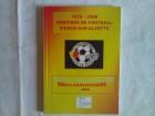 1918-2008 Arbitres de football