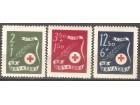 1944 - NDH  Crveni Krst