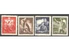 1944 - NDH Radna sluzba