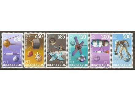 1967 - EXPO 67