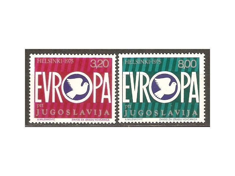 1975 - KEBS