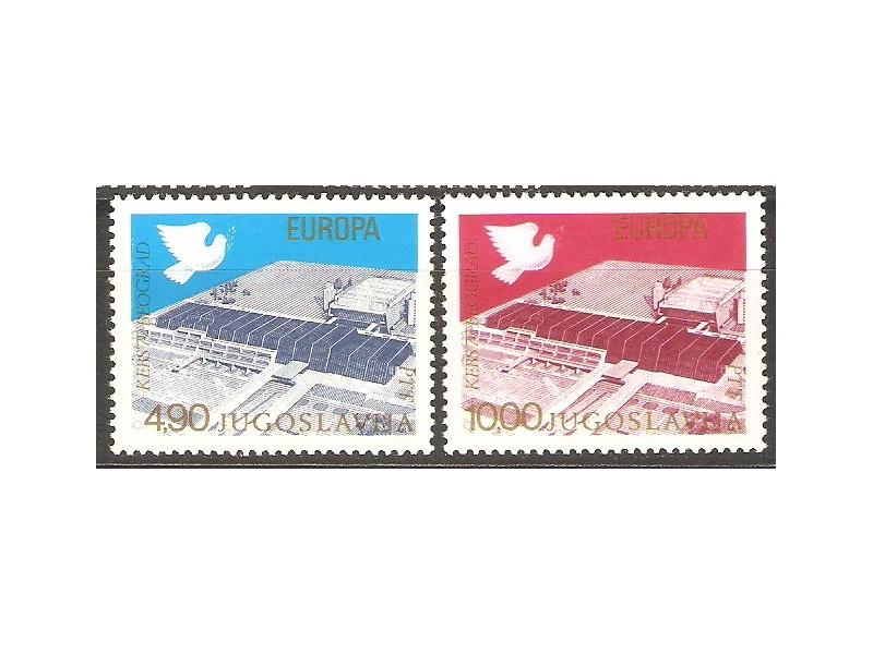 1977 - KEBS
