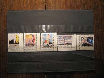 1985 serija 2   cisto  (513)