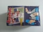 1990 Baseball  Panini-Kutija sa100 kesica