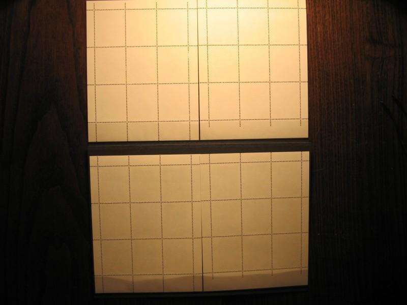 1992 BARSELONA OLIMP serija cisto ** Tabak     (2287)