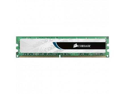 1GB DDR 400Mhz Corsair CL3, Value Select
