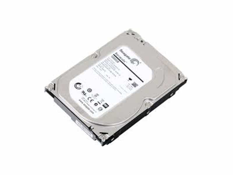 1TB SATA3 3.5` Seagate Barracuda ST1000DM003 7200rpm 64MB