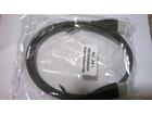 1m HDMI V1.4 AV Cable High Speed 3D Full HD 1080P