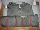 2 Kadetske uniforme Vojske Srbije + GRATIS