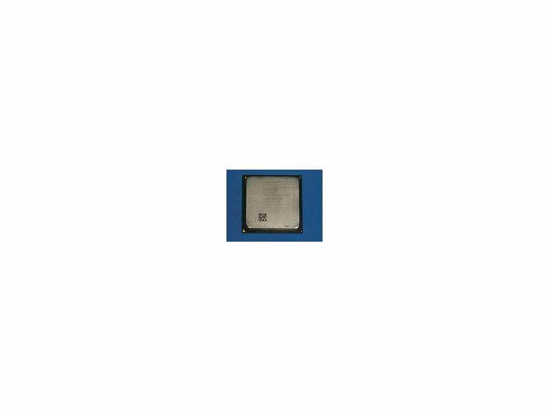 2 Procesora,Intel Celeron 1.7GHz i INTEL 1,5 GHz S 478