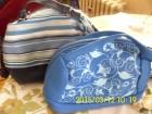 2 nove torbice za devojcice