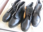 2 para boreli cipele